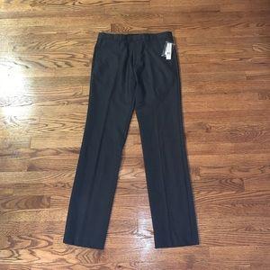 NWT Theory Dress Pants 32